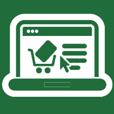 Digiteck e-Commerce Solutions