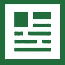 Digiteck Simple Website Designing